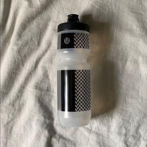 Lululemon Purist Cycling Water Bottle